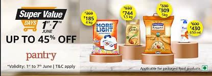 amazon-pantry-coupon