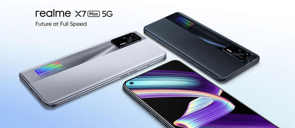 Oppo Reno 6, Oppo Reno 6 Pro and Oppo Reno 6 Pro+ Launched With 90Hz Display : Compare Price, Specification